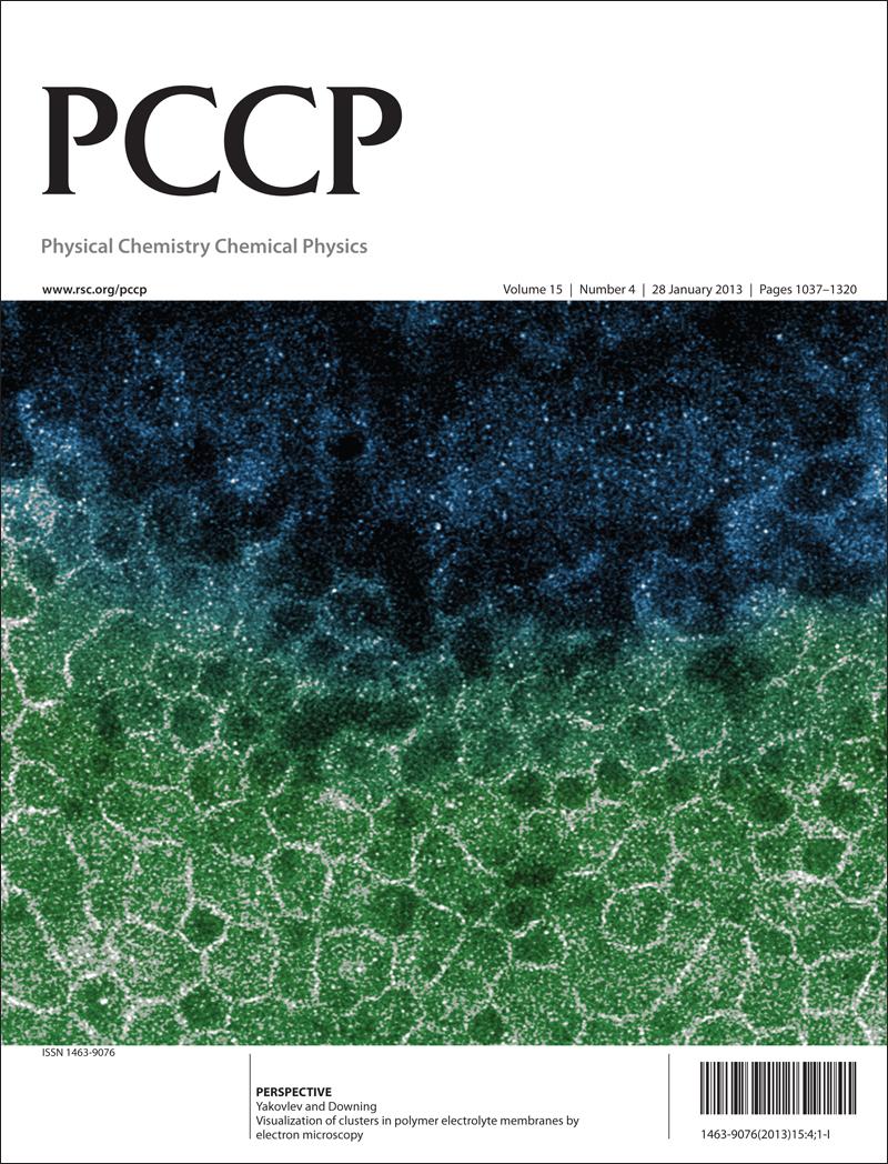 quantum dots research paper