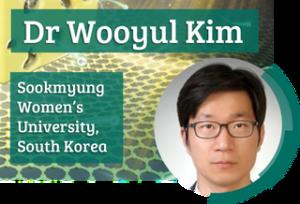 wooyul-kim-300x204.png