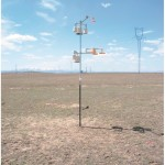 Passive sampling systems for ambient air mercury measurements