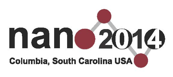The 9th International Conference on the Environmental Effects of Nanoparticles and Nanomaterials