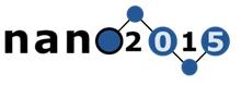 Nano 2015 logo