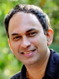 Professor Pulickel M. Ajayan