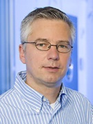 Walter Leitner (Scientific Editor 2004-2012 and Editorial Board Chair 2012-Present)