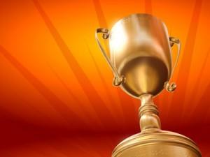 Gordon F. Kirkbright Bursary Award