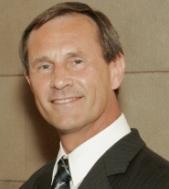 Professor Ralph Sturgeon