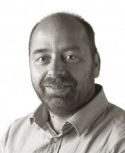 Jan Kosler