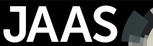 JAAS Logo