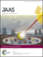 JAAS cover image