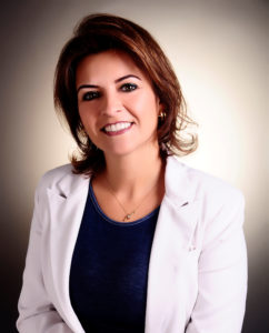 Marcia Mesko