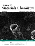 JMC issue 40 inside cover
