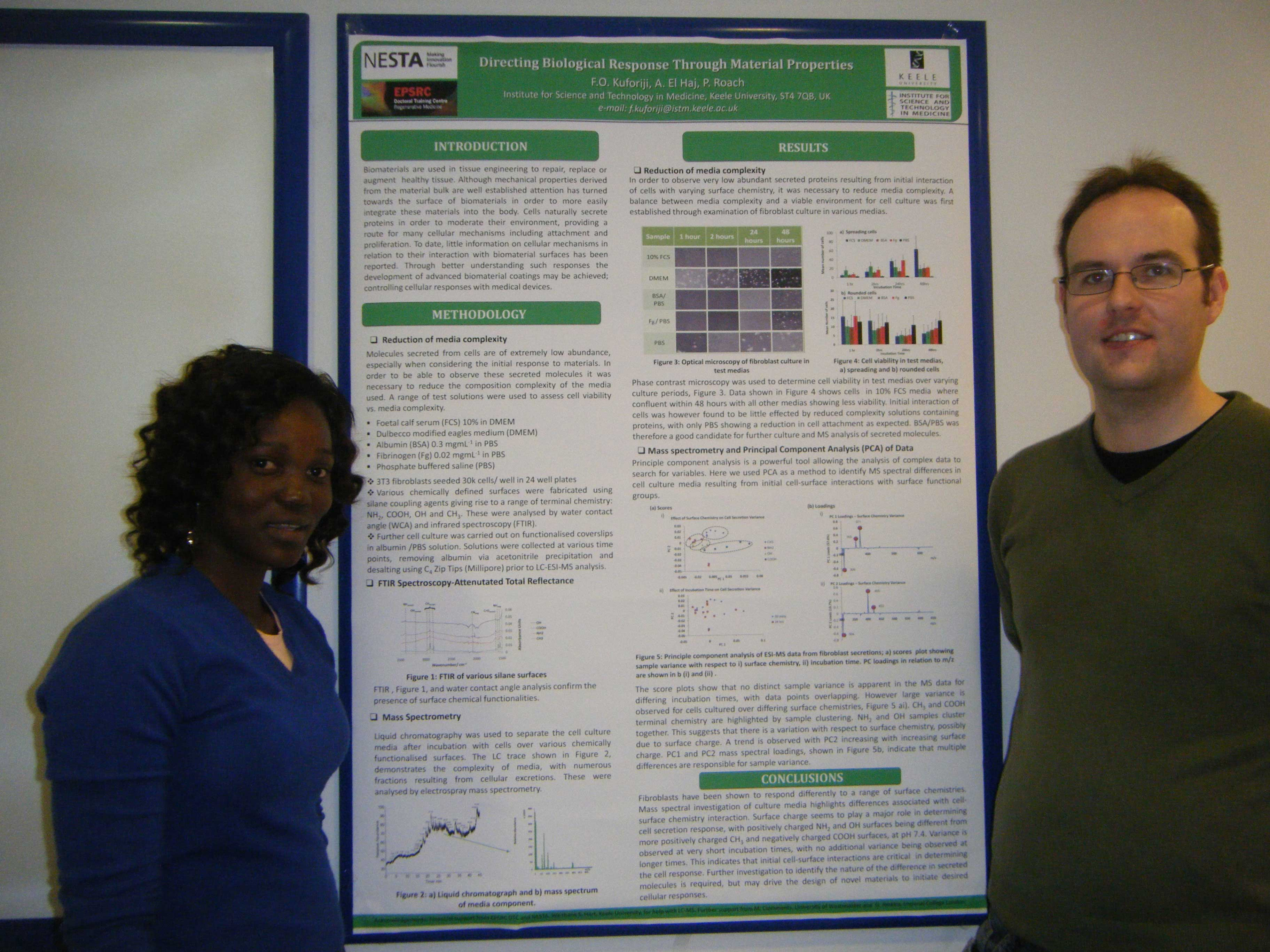 poster prize at recent appointees in materials science  u2013 journal of materials chemistry blog