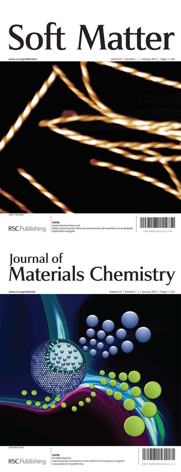 focus on  superhydrophobic surfaces  u2013 journal of materials chemistry blog