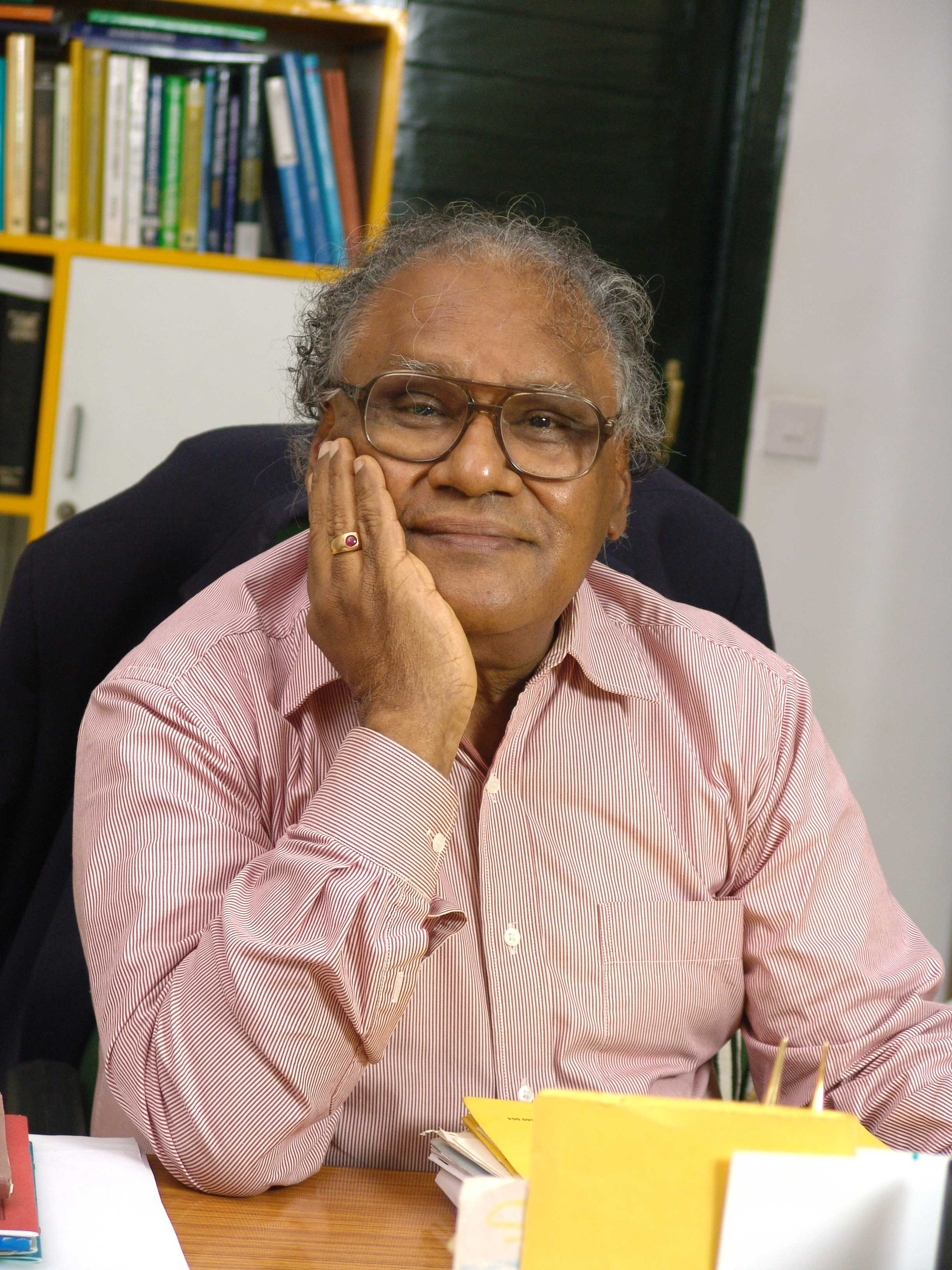 c r rao Cnr rao has 37 books on goodreads with 367 ratings cnr rao's most popular book is understanding chemistry.