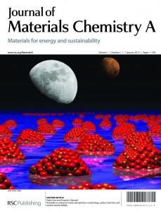 Journal of materials