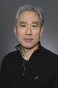 Daniel Chiu