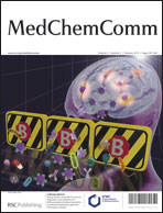 Preparation and evaluation of blood-brain barrier-permeable trehalose derivatives as potential therapeutic agents for Huntington's disease