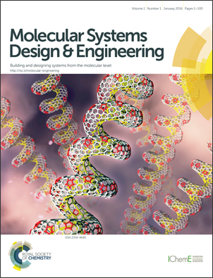 MSDE cover