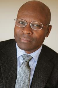 Samson Jenekhe