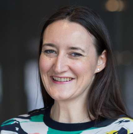 Claire Adjiman