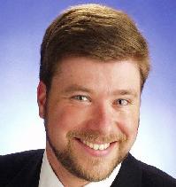 Marcus Mueller