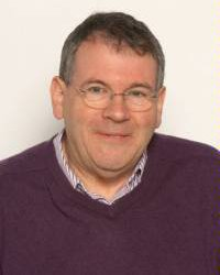 Paul Raithby