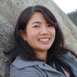 profile picture of Mai Bui