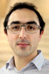 Profile picture of David Danaci