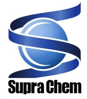 2012 Suprachemistry logo
