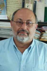 Mir Wais Hosseini