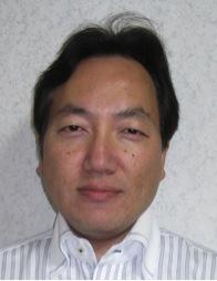 Prof. Masanari Kimura