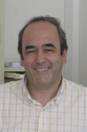 Azzedine Bousseksou