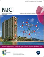 NJC Oct OFC -  Prof. Eldemann