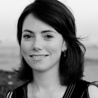New Nanoscale Associate Editor Dr Serena Corr