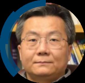 Professor Shouheng Sun