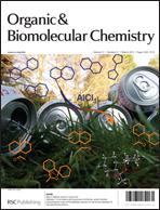 Aliphatic C–H activation with aluminium trichloride–acetyl chloride: expanding the scope of the Baddeley reaction for the functionalisation of saturated hydrocarbons