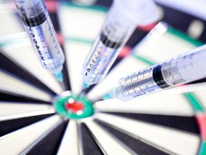 target-injection-bullseye_shutterstock_101348851_300