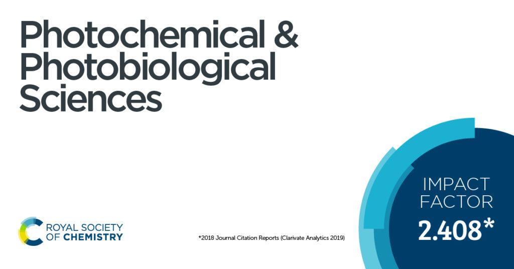 PPS, Royal Society of Chemistry