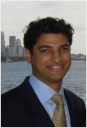 Professor Michael Monteiro - Australian Institute for ...