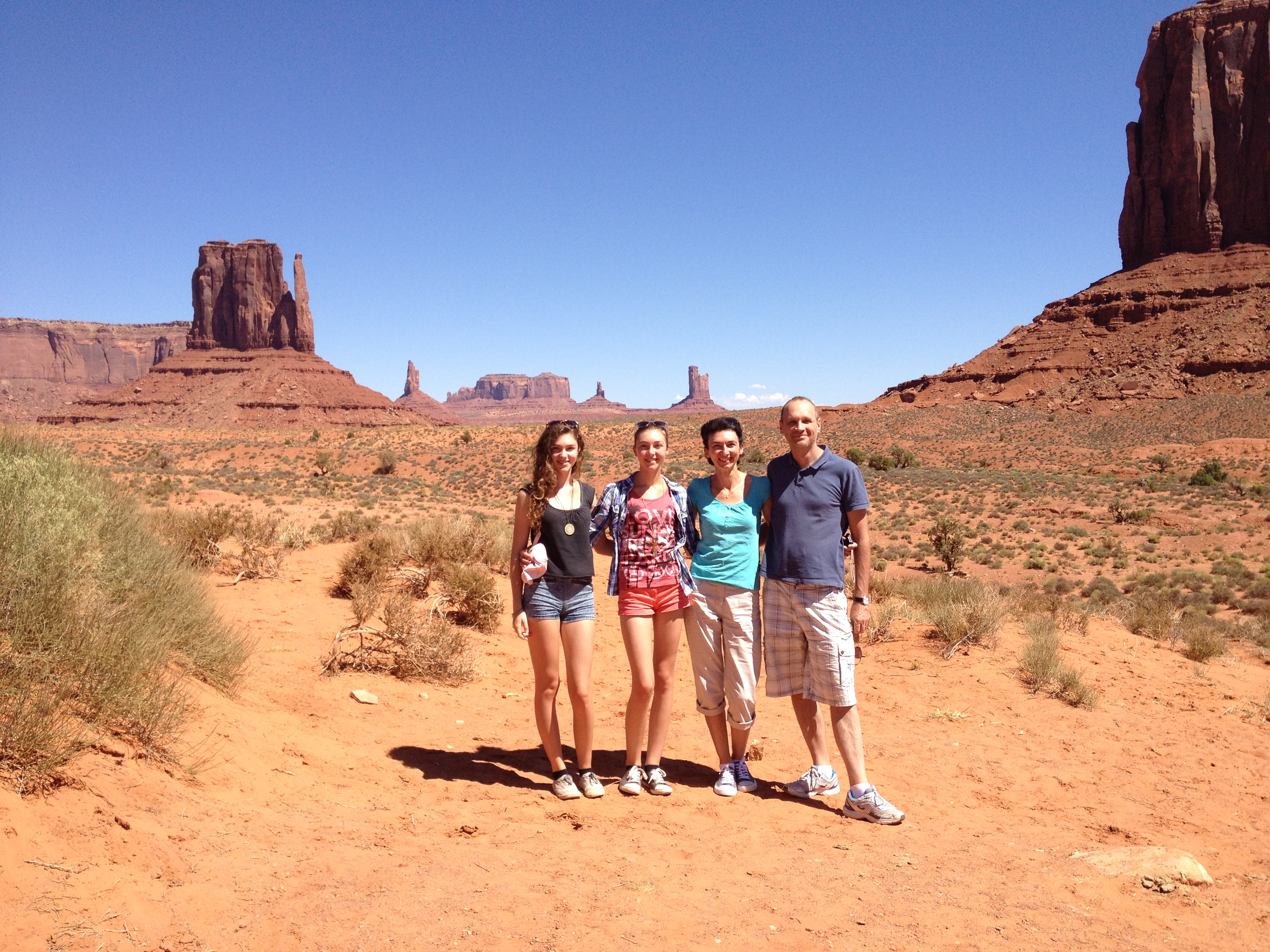 monument valley single catholic girls Monument valley high school is a public school girls athletic participation low i believe administrators here single out students that they have a personal.