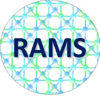 Recent Appointees in Materials Science 2015 Conference RAMS
