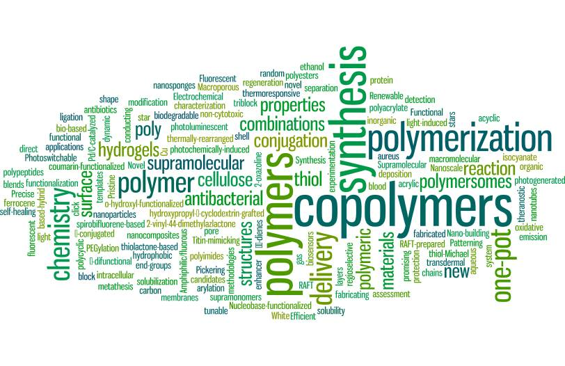POLYMERS CHEMISTRY EPUB DOWNLOAD