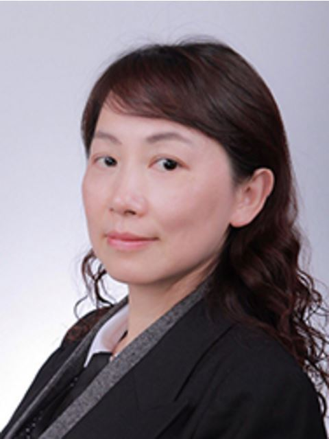 Polymer Chemistry welcomes new Associate Editor Hong Chen ...
