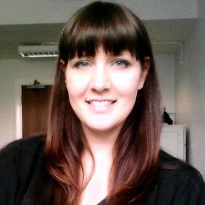 Fiona Hatton