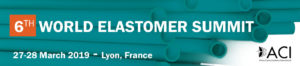 6th World Elastomer Summit
