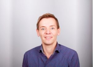 Frederik Wurm