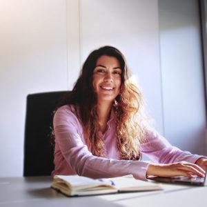 Profile picture of Athina Anastasaki