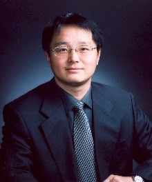 Professor Leyong Wang, RSC Advances Associate Editor, Editor's Collection: Supramolecular Chemistry