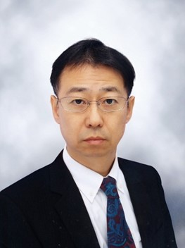 Professor Norio Shibata, Royal Society of Chemistry RSC Advances Editorial Board
