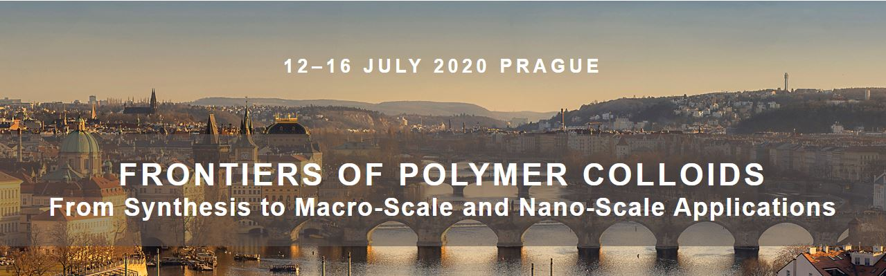 84th Prague meeting