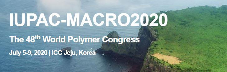 IUPAC-MACRO2020